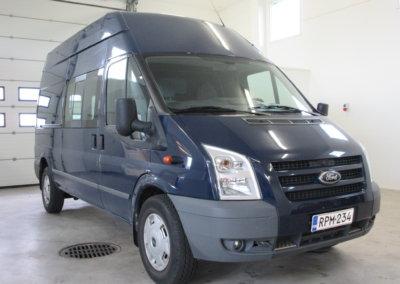 ford-transit-pakettiauto02
